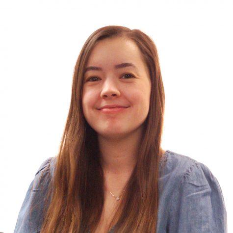 Emily Elliotte