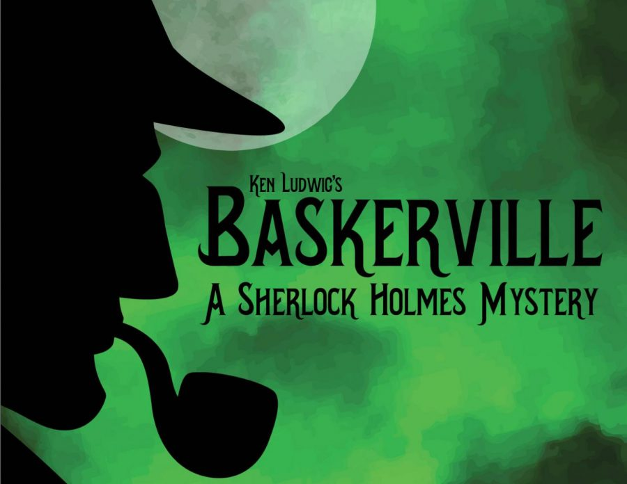 Sherlock+Holmes+is+back+on+the+case+for+%E2%80%9CBaskerville%3A+A+Sherlock+Holmes+Mystery%E2%80%9D