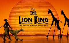 """Disney's """"The Lion King"""" is an incredible musical for all ages and backgrounds"""