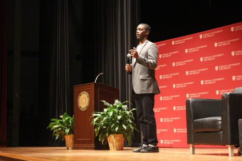 IUS distinguishes diversity