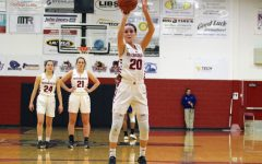 Grenadiers scrape by Eagles, take first in RSC West